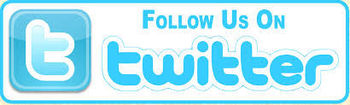 Twitter2.jpg - small